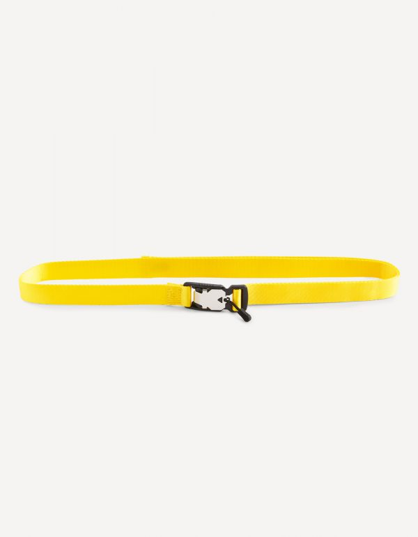 RIBBON_YELLOW_1
