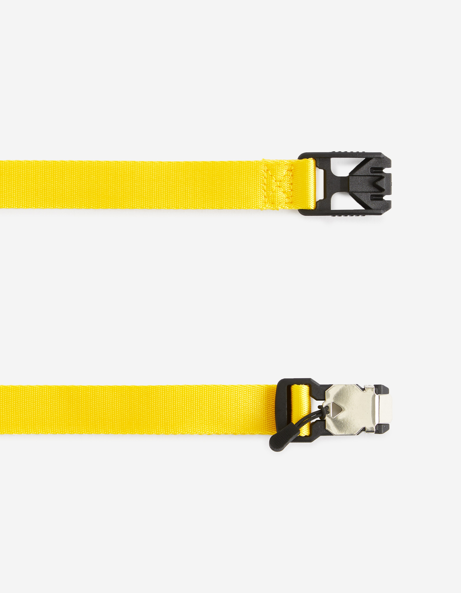 RIBBON_YELLOW_7