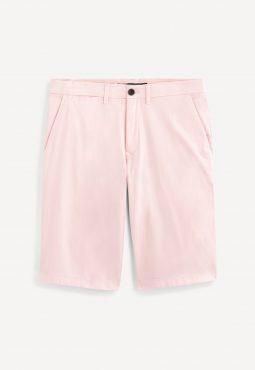 מכנסי ברמודה צ'ינו