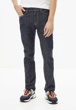 ג'ינס בגזרה ישרה C15