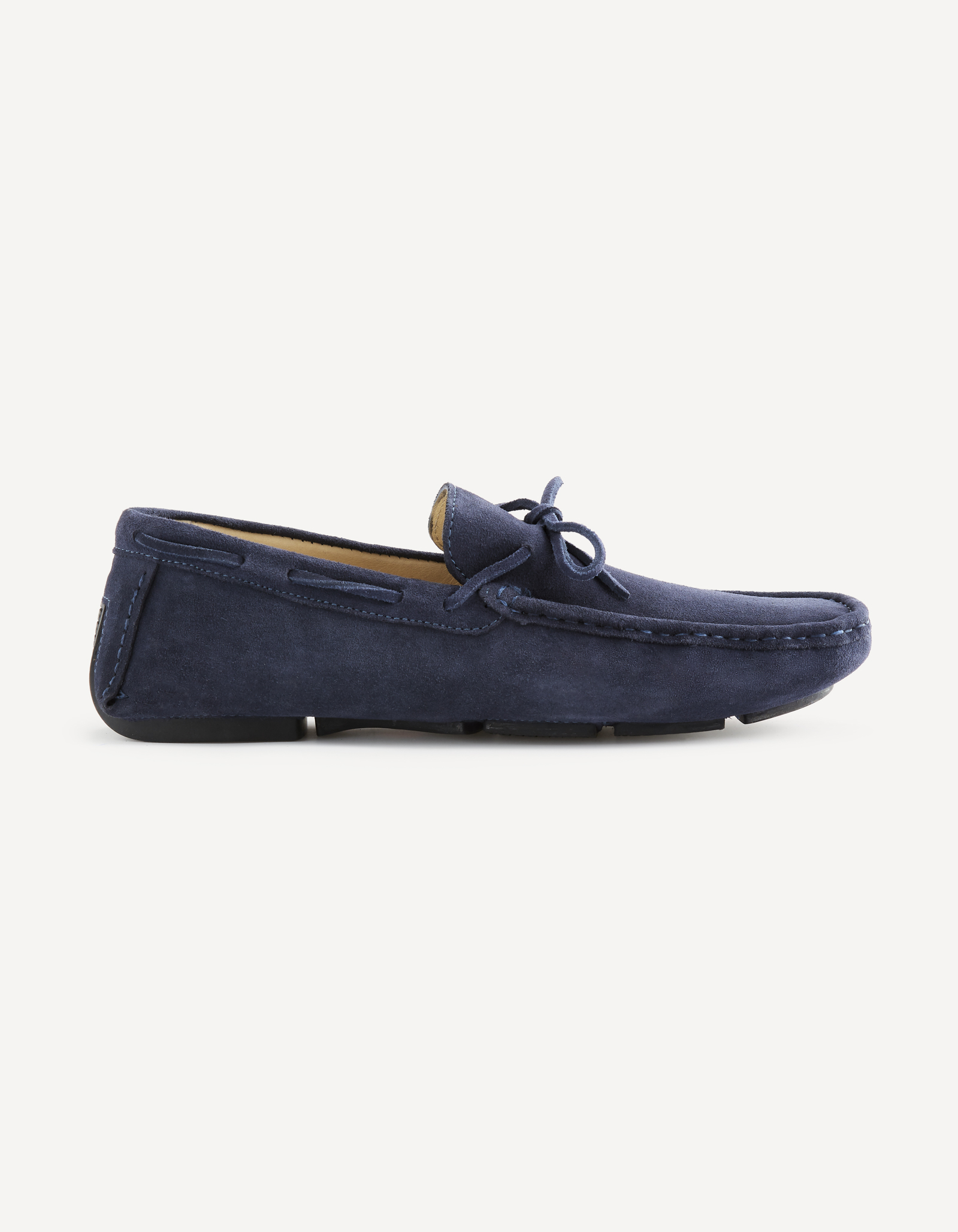 RYLOAFER_NAVY_1