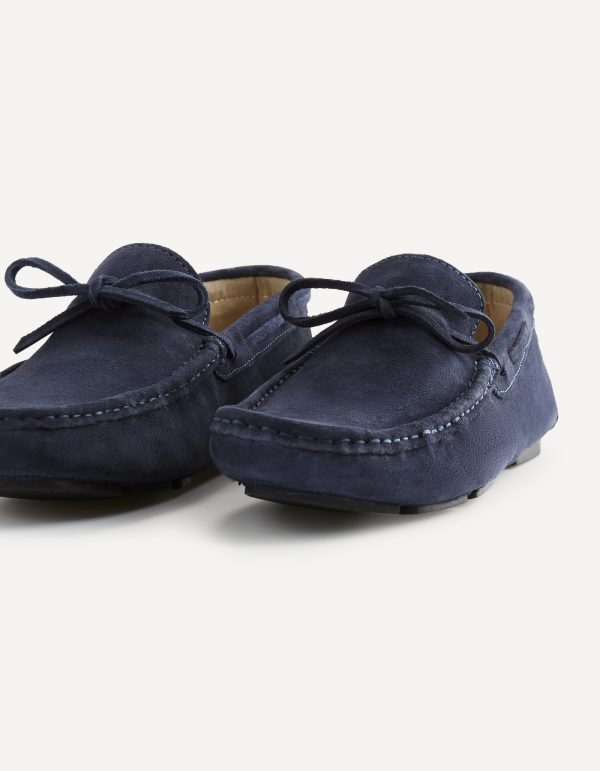 RYLOAFER_NAVY_7