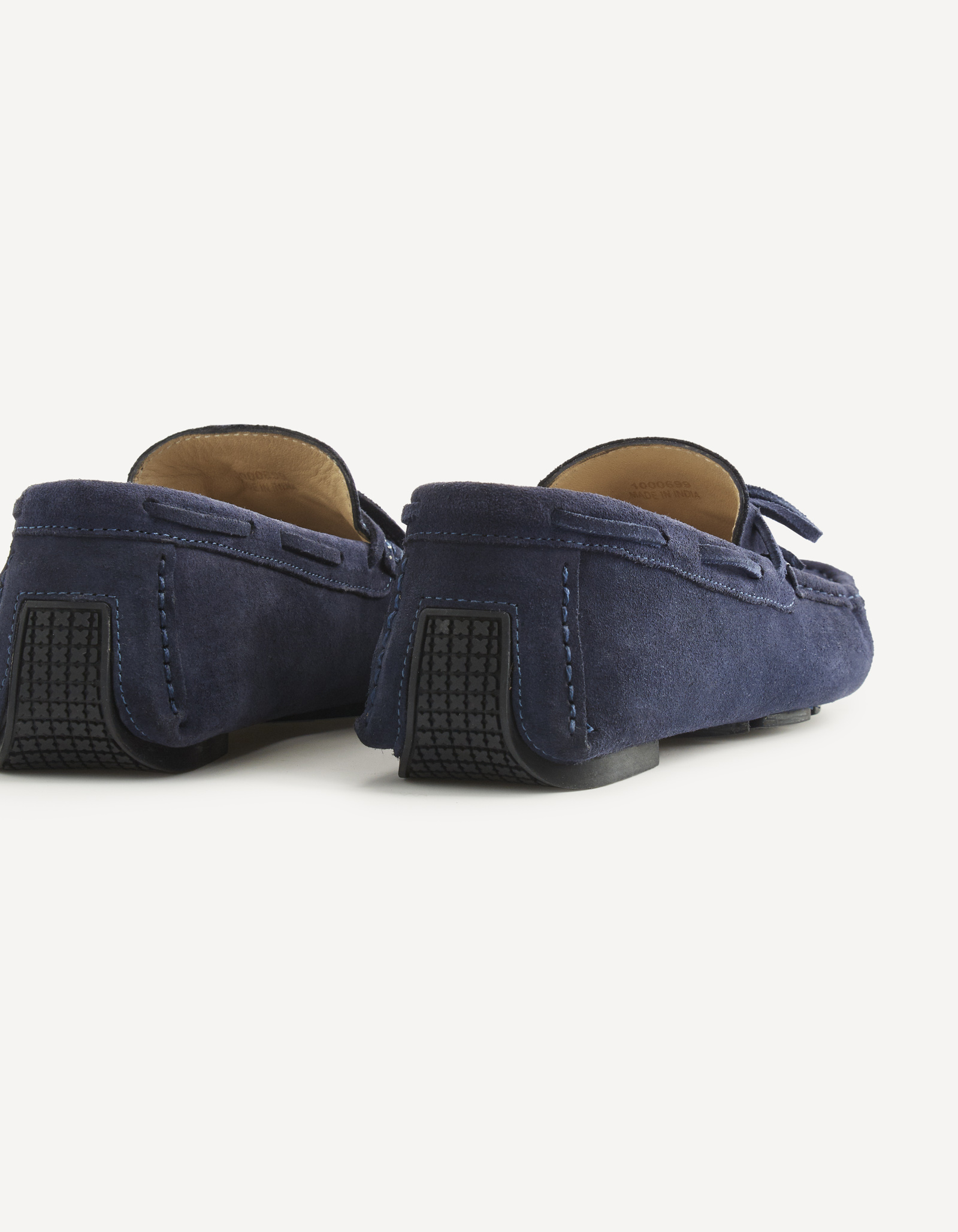 RYLOAFER_NAVY_8