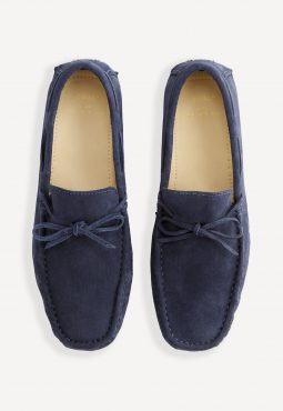 RYLOAFER_NAVY_9
