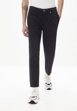 מכנסיים 5 כיסים