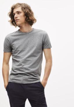 חולצת טי פימה