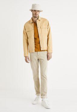 מכנס ג'ינס 25C גזרת סלים