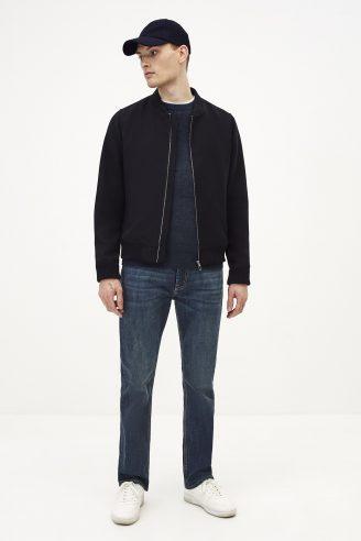 ג'ינס סטרץ' C5